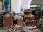 Городской рынок Коса