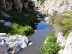 Речка Мия