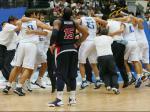 FIBA полуфинал 2006 год