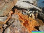 Горячие источники, Термы (Piso Therma Hot Springs)